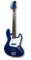 flaur Bass