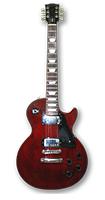 Gibson LesPaul Studio