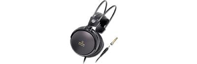 audio-technica A500