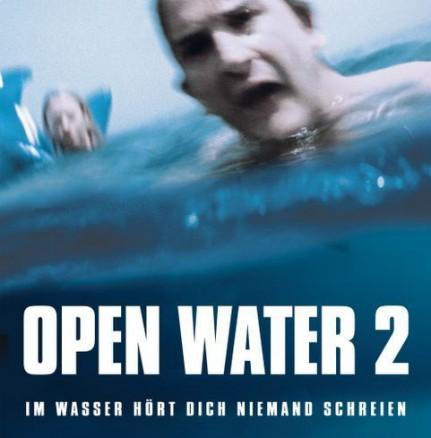 Open_Water_2