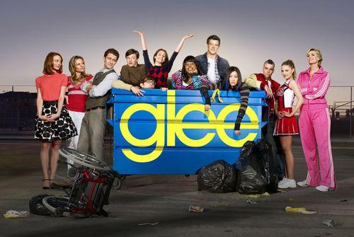 5067_Glee1