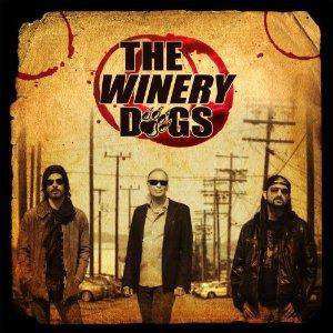 thewinerydogs