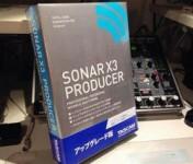 sonarx3