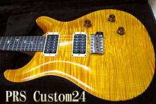 custom24